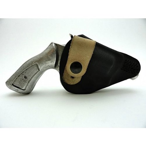 Flashbang Holster, BODY GUARD from PS PRODUCTS