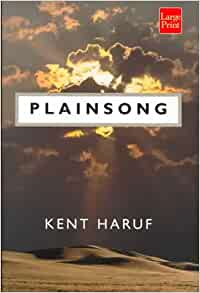 plainsong kent haruf essay writer
