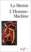 L'Homme-Machine