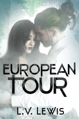 European Tour: Volume 1