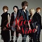 Daybreak(��������)(DVD��)(�߸ˤ��ꡣ)