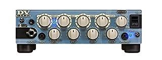 DV MARK / MICRO50 Guitar Amplifier Head ����������ץإå�