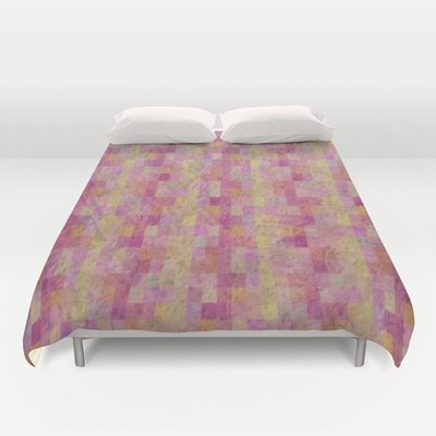 Textured Duvet Covers front-1044003