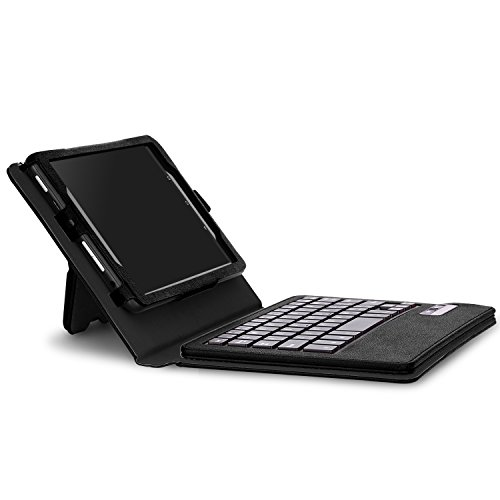 moko-keyboard-case-for-fire-7-2015-wireless-bluetooth-keyboard-cover-for-amazon-kindle-fire-7-inch-d