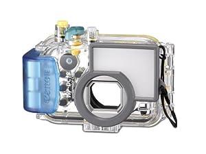 Canon WP-DC19 Waterproof Case For Digital IXUS 960 IS
