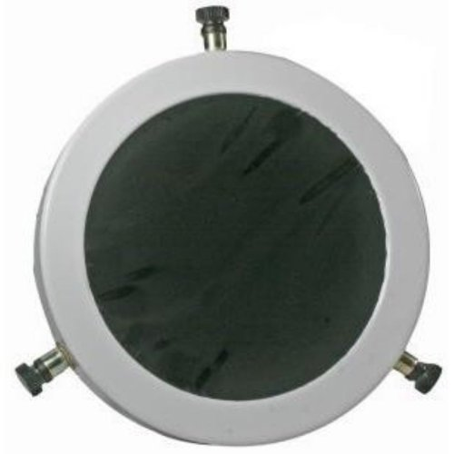 Astrozap Astrozap Baader Solar Telescope Filters, 11 Inch Sct