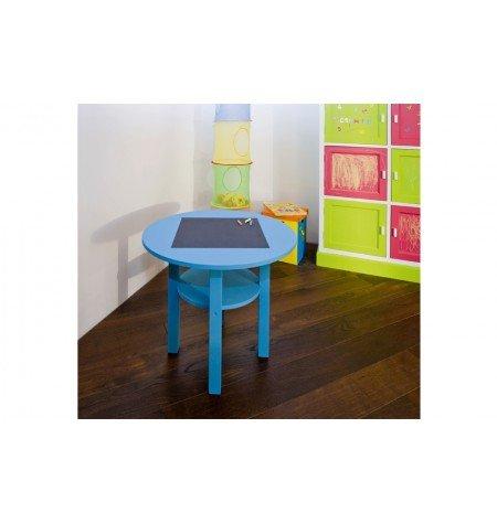 Les decoratives pintura efecto pizarra 500 ml color for Pintar muebles de formica