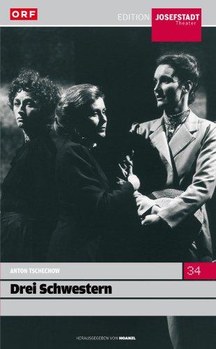 Drei Schwestern (Theater in der Josefstadt 1986)