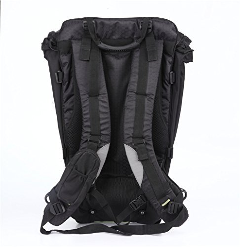 001a0e5ca Snail Shop Hardshell Backpack Outdoor Riding Backpack Bag Daypack ...