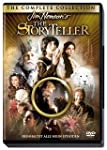 The Storyteller (The Complete Collect...