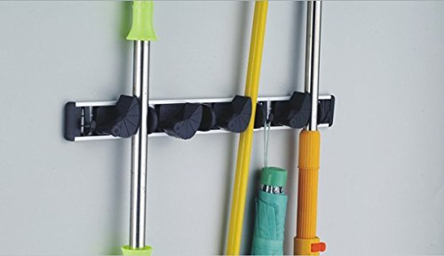 Washer Machine Belts front-569238