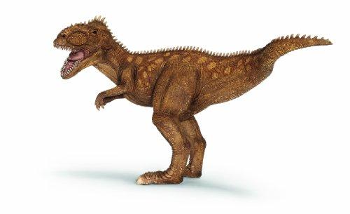 Schleich Dinosaur Toys front-934383