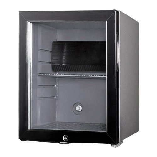 best mini fridge for sale. Black Bedroom Furniture Sets. Home Design Ideas