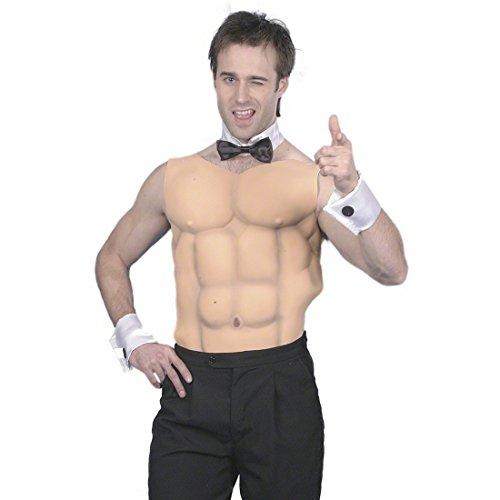 costume-uomo-da-stripper-nero-bianco-spogliarellista-spogliarello-striptease