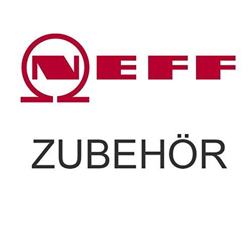 NEFF Z12TC14X0, ComfortFlex (1)