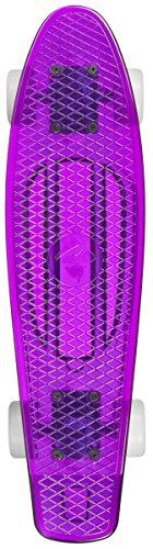 choke-skateboards-cruiser-juice-susi-transparent-violetchoke-skateboards