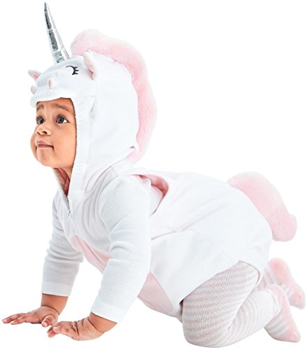 Carters-Baby-Girl-Little-Unicorn-Halloween-Costume