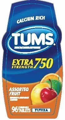 tums-calcium-rich-extra-strength-750-assorted-fruit-116-tablets-by-tums