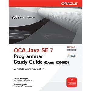 ORACLE WORKBOOK PDF INTERACTIVE SQL