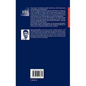 Grundlagen der Technischen Dokumentation: Anleitungen verständlich und normgerecht erstellen (VDI-B