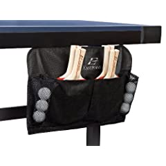 Buy EastPoint 4 Player Table Tennis Set by EastPoint