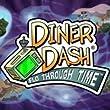 Diner Dash: Flo Through Time [Download]