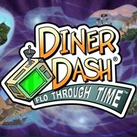 Diner Dash: Flo Through Time [Download]