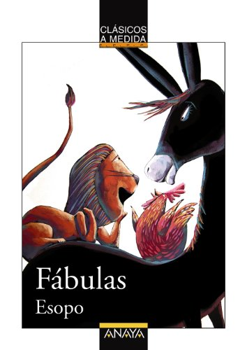 Fabulas descarga pdf epub mobi fb2