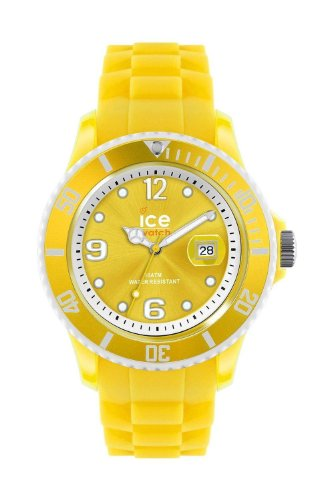 Ice-Watch Damen-Armbanduhr Limited