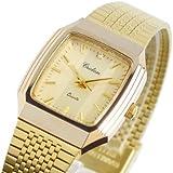 クロトン CROTON 腕時計 RT-148L-2