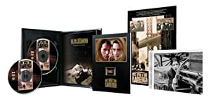 Once Upon a Time in America [DVD] [Import]