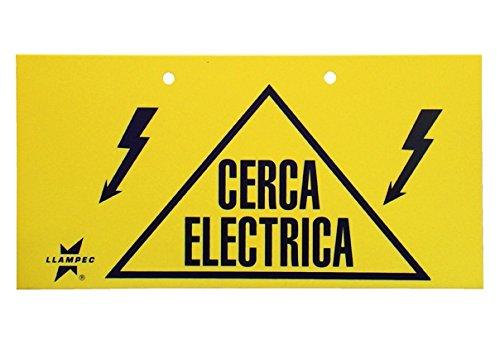 llampec-sen000001-senal-cerca-electrica