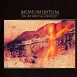 In Absentia Christi By Monumentum (2009-09-21)