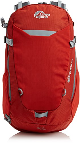 z-airzone-lowe-alpine-rucksack-20-l-rot-tabasco-zinc