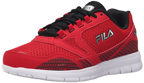 fila-mens-direction-m-running-shoe-fila-red-black-metallic-silver-95-m-us