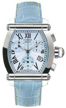 Charriol Lady Jet Set Watch 060T.796.T005