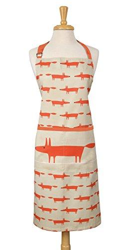 dexam-rushbrookes-mr-fox-apron-stone