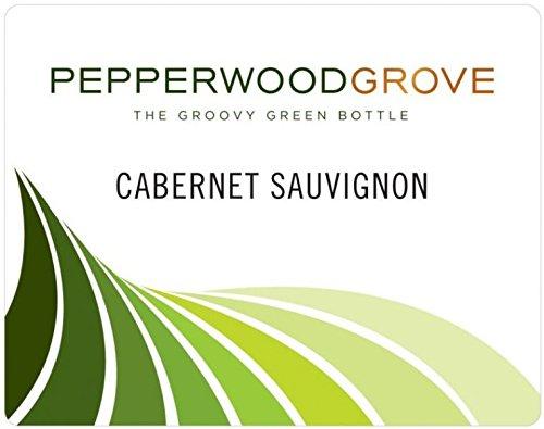 Nv Pepperwood Grove Cabernet Sauvignon