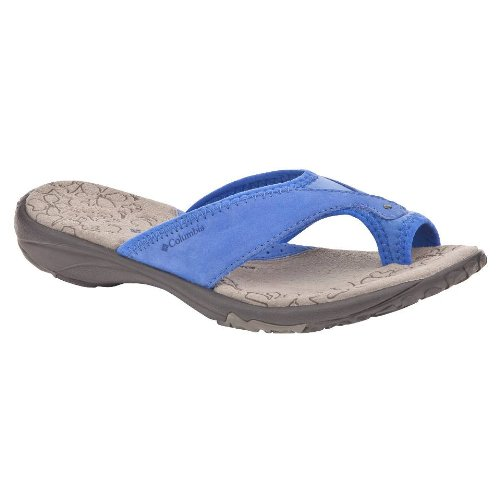 Original  On This Site Columbia Sportswear Women39s Kea Land Sandal On Discount