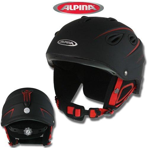 Shark S500 Air Samurai KSR Integral Helm im Preisvergleich einen günstigen Motorradhelm kaufen