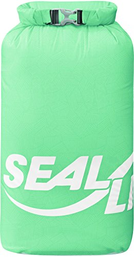seal-line-blocker-dry-sack-aqua-15l