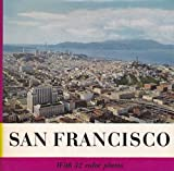San Francisco (Panorama-books)