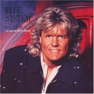 Blue system - Better Than The Rest Lyrics - Zortam Music
