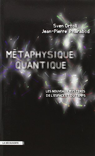 the outsiders livre en francais pdf