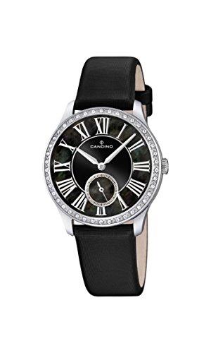Candino reloj mujer C4596/3
