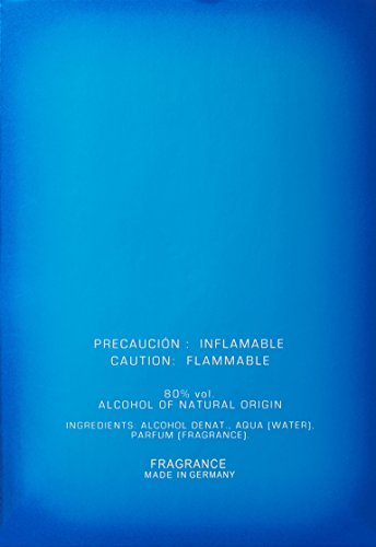 Yacht-Man-Blue-By-Puig-Eau-de-toilette-Spray-34-Ounce