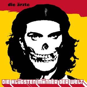 Die Ärzte - Die Klügsten Männer der Welt.. [Vinyl Single] - Zortam Music