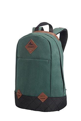 gregory-mochila-casual-jungle-green-verde-73343-1466