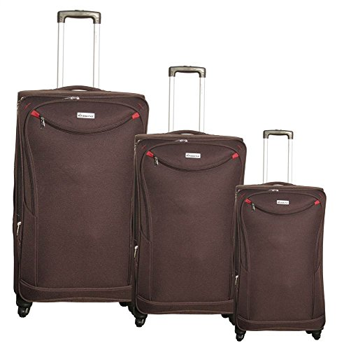 3-pc-luggage-set-in-plum