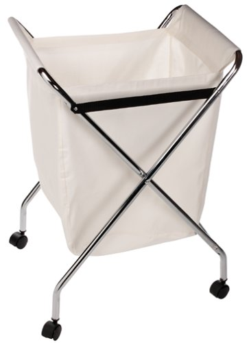 The page you were looking for doesn 39 t exist 404 - Collapsible laundry basket with wheels ...